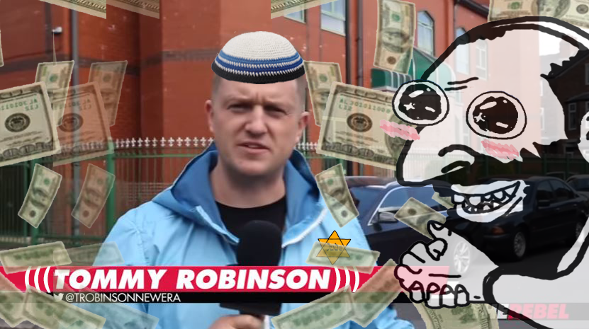 tommy-shekels.png
